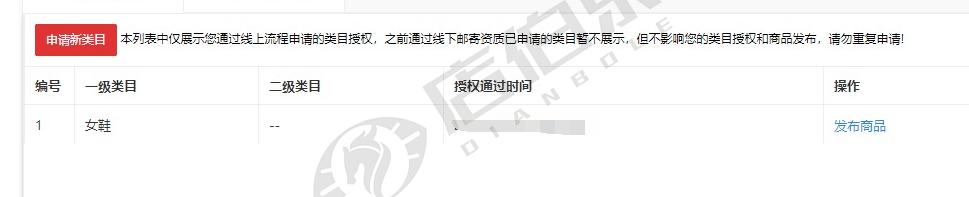 华东地区 女鞋旗舰店 无贷款 价格实惠 一般纳税 店铺干净 最近急售