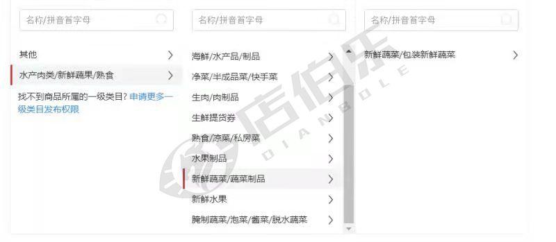 江浙沪地区  水产肉类/新鲜蔬果/熟食旗舰店  卖家无心经营  欢迎看店