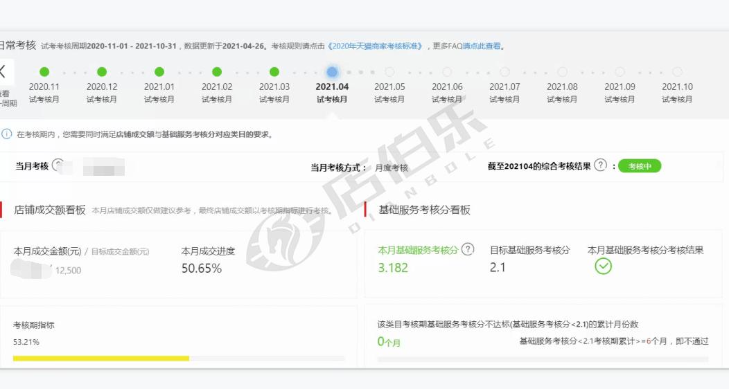 华南地区 手机壳专卖店 老店  卖家急售
