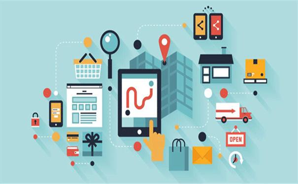 网店交易流程和注意事项都有什么?