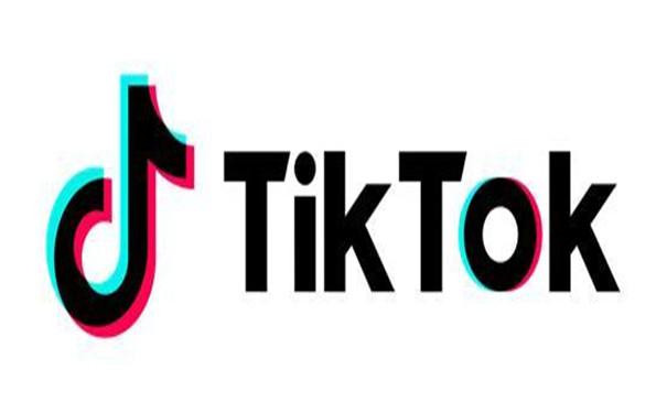 一款中国App字节旗下TikTok不得不实行全球自救
