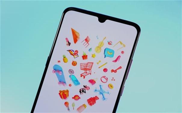 淘宝通知手机淘宝将迎来特大改版